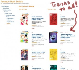 amazon rating 12-28-2012
